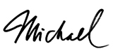 2012-06-19-bloggers-signatures-michael