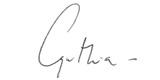 Bloggers-2013-cynthia-signature