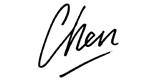 Bloggers-2013-chen-wei-signature