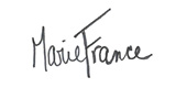 Bloggers-2013-marie-cloutier-signature