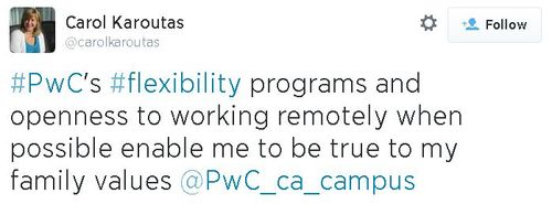 PwC-flexibility-Carol-family